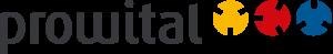 prowital_logo
